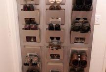 обувнички