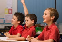 Dyslexia: help for family & teachers