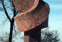 Arquitectura curiosa