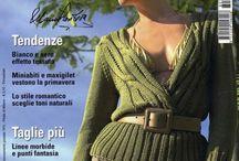 Burla maglia
