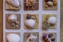 Interesting ideas nature
