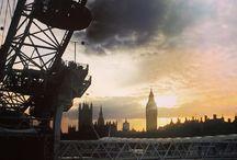 Instagram Travels
