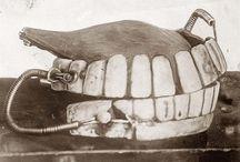 Diş Hekimliği