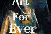 Art for ever!!!