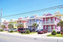 Dream Homes Overseas