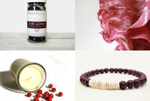 Etsy colections / by AgnesFelt