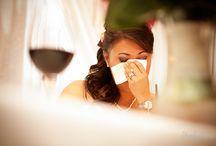 // Tears of Happiness weddings //