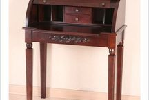 Furniture / by Lonnie Taylor