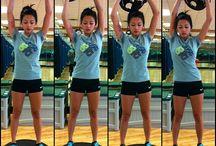 Ptforyou34 / #Personal training - #personal trainer #fitness #gym #spor #pilates  #istanbul