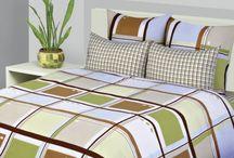 MONA LIZA Light / Коллекция постельного белья от производителя MONA LIZA. Коллекция Light