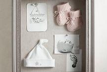 bebek için
