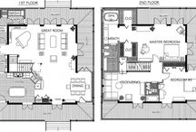 japanese house plans and arcitecture