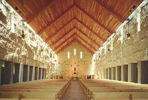 arquitectura espiritual