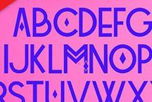 Fonts / Nice fonts