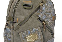 Çantalar / Kalite ve stil mi dediniz,ozaman doğru yerdesin,burada tam sana uygun çantalar hemde çeşit çeşit.
