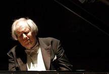 pianistas!