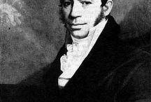 Josef Bozek