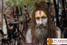 Aghori Baba Vashikaran Specialist / Aghori Baba Vashikaran Specialist is the vashikaran expert. You can come to him and get rid from your all kind of relationship problem, Love marriage problem, Intercast love marriage problem and so on.