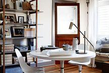 Deco & Architecture