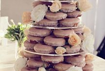 re newing vows ideas and cakes