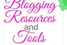 Blogg smart.