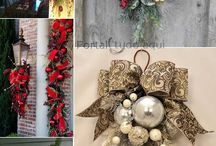 decoracao de natal