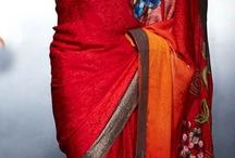 Saris  original / vestidos lindos