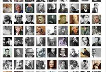 Projecte de Literatura (segles XIX-XX)