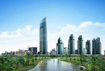 Raeiman Galaxy City / dự án Raemian Galaxy City quận 2 bao gồm loại hình căn hộ cao cấp và shophouse tọa lạc vị trí phường Bình An