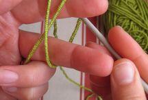 Crochet This