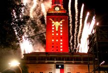 Why the Texas MBA is right for me