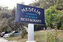 Antalya Kahvaltı -0538 668 1676 - Meşelik Restaurant / Antalya Kahvaltı -0538 668 1676 - Meşelik Restaurant