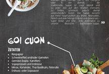 STREET FOOD AROUND THE WORLD / Erfahrt mehr über die Vielfältigkeit und die Ursprünge des Street Food's und kriegt einen ersten Eindruck von dem, was Euch am 01. Mai 2016 in der Fischerhuette in Ilmenau erwartet!