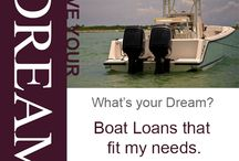 Buying a Boat / This board offers valuable information for anyone that is considering purchasing a boat in the near future.  If you need a loan Mid-Minnesota Federal Credit Union is here to help you!