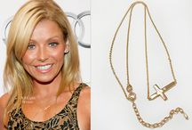 Get This Look    ...for less / Just Jewelry features trendy fashion jewelry for less! Pricing $15 - $40.
