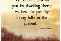 Quotes - Healing