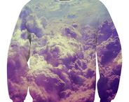 Strakke clothing  / Mooie kleding