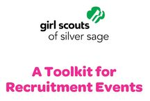 girl scout event ideas