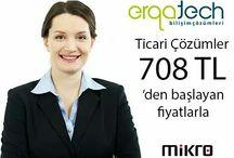 Ergatech Business Solutions / www.ergatech.com