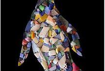 arte e sustentabilidade