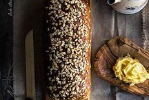 Ψωμι #Bread  # Pane