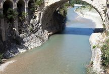 La Provence, ma région.......