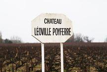 Leoville Poyferre.