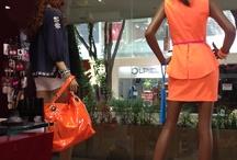 Cocco exclusive  / Tienda de moda femenina