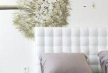 Annelies slaapkamer