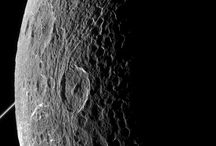 Mission to DIONE