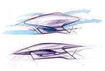 car&_design
