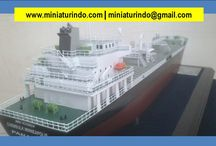 Ship Model Scale | Model Ship Maker  Miniaturindo.com / Best Ship Model Scale, Scale Model Ship Anchor, Scale Model Shipyard, Ship Models Large Scale, Ship Model Ho Scale, Scale Ship Model Forum, Scale Model Ship Building, Ship Model Scales, Container Ship Scale Model  Miniaturindo.com produce ship scale model with premium quality, founded more than 16 years. Our customers : Shipyard, School / Academy maritime, Ship Owners, Offshore Drilling Company / Offshore, Maritime Industry, etc.   Website: www.miniaturindo.com Email: miniaturindo@gmail.com