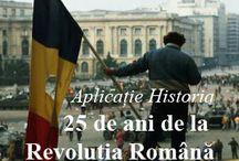 ISTORIE / educatie, cultura, istorie