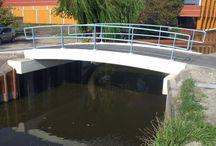 Technasium brug